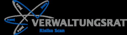 Verwaltungsrat-Logo.png