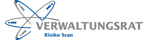 Verwaltungsrat Logo